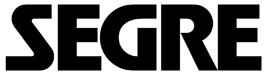LogoSegre_75
