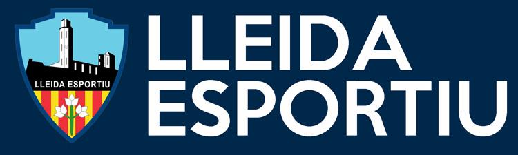 Lleida_Esportiu_Logo